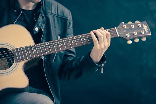 ギター教室おすすめ3選|独学では挫折してしまう人必見!